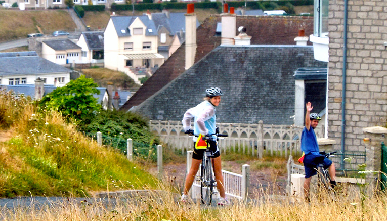 Bbnqf-brittany-normandy-biking-3